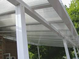 clear patio covers unique corrugated fiberglass roofing material clear patio roof panels