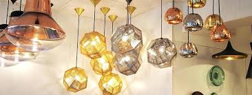 chandelier lighting s