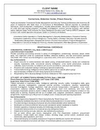 Sample Usajobs Resume Resume Resume Cover Letter Sample Usajobs
