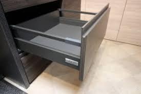 soft close drawers box: deep drawer box adcdeacdffeadimagexjpg deep drawer box