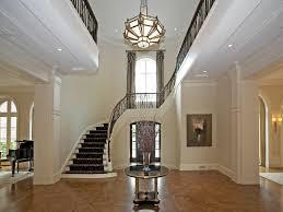marvelous foyer chandelier ideas light fixtures for foyer ideas large foyer chandeliers modern