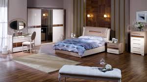 27 Taze Istikbal Yatak Odasi Fiyat Listesi Ab Furniture