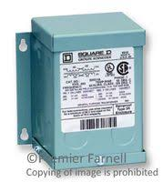 3s1f square d by schneider electric isolation transformer square d by schneider electric 3s1f