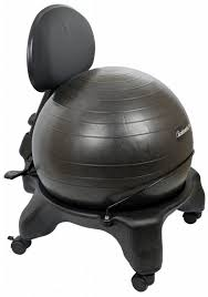 best back support office chair. full size of best back support office chair 115 modern design for p