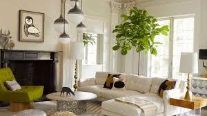 livingroom lighting design idea. Living Room Lighting Design Ideas Livingroom Idea