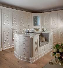 #wardrobes #closet #armoire storage, hardware, accessories for wardrobes,  dressing room