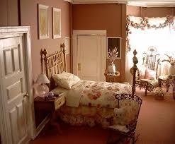 Dollhouse Number 5   The San Franciscan   Master Bedroom