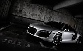 audi wallpaper widescreen. Fine Audi Audi R8 HD Widescreen For Wallpaper U