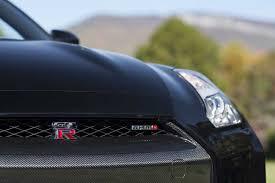 First 2015 Nissan GT-R NISMO Delivered in U.S.   Autofluence