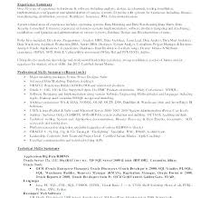 Architect Resume Sample Best Ideas Images On Database Architect ...