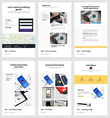 Style Templates Style Kits 1 3 8 Improved Import Method And Template