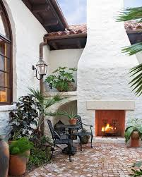 Small Picture 515 best Front courtyard images on Pinterest Courtyard gardens