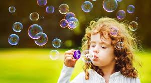 Fun physical activities for children | Parenta.com