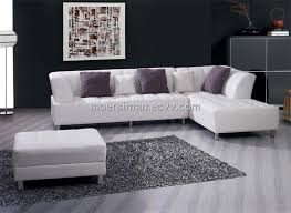 seating furniture living room. Pleasing Chinese Living Room Furniture S13 Daodaolingyy Intended For Seating Chairs Household Bedroom Idea Inspiration