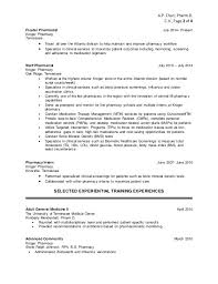 Kroger Resume Examples Kroger Cover Letter Elegant The Kroger Co About Kroger Automotive