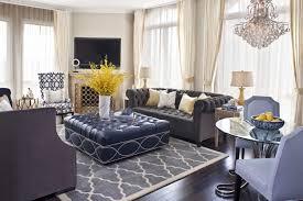 beautiful sofa living room 1 contemporary. 2017 contemporary royal sofa design for stylish living room boasts beautiful blue palette image 1 l