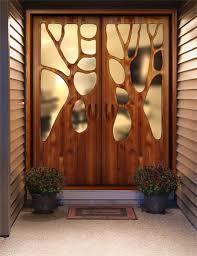office glass door designs design decorating 724193. Door Designs. Modren Designs U201ca And Office Glass Design Decorating 724193 O