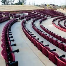 Sweetland Amphitheatre Seating Chart Sweetland Amphitheatre Stadiums Arenas 110 Smith St