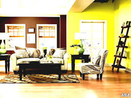 Inexpensive Decorating For Living Rooms Walls Living Room Ideas Designs On A Budget For Decorating Amazing