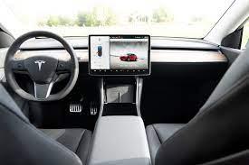 Tesla's (TSLA) value comes down to ...