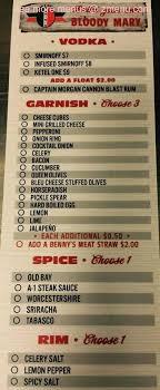 paninis kent ohio online menu of paninis bar grill restaurant kent ohio