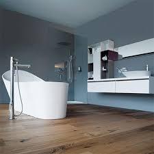 lines laufen laufen bathrooms design. Laufen Palomba Lines Bathrooms Design S