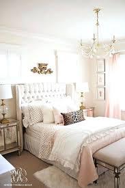 white and gold comforter white and gold bedroom sets medium size of white gold marker designer