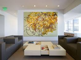 office design software online. perfect design mural  artis capital management office interior by rottet studio inside design software online e