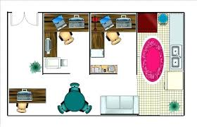 Feng shui office table Business Prosperity Feng Shui Office Desk Facing Door Office Layout Office Desk Facing Door Toilet Plants Floor Plan Tall Dining Room Table Thelaunchlabco Feng Shui Office Desk Facing Door Office Layout Office Desk Facing