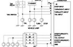 2002 toyota tundra trailer wiring diagram images 2002 toyota tundra trailer wiring diagram tractor parts