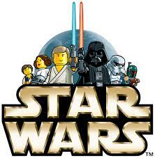Found on Bing from clipartion.com | Star wars printables, Star wars  stickers, Star wars poster