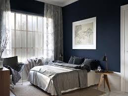 dark blue bedroom furniture large image for dark blue bedroom dark blue bedroom furniture dark blue