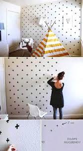 genius home decor ideas 6 2 garden wall art genius home decor ideas 6 2 garden wall art