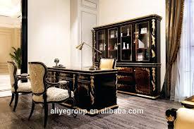 elegant office desk.  Desk Elegant Office Desk Cool Luxury Station Furniture Direct Supplies Inside  Decorating Home   In Elegant Office Desk F