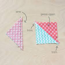 Pillow Sewing Patterns New DIY Herbal Sachets Free Sewing Pattern