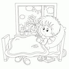 25 Vinden Lieve Mama Jarig Kleurplaat Mandala Kleurplaat Voor Kinderen