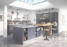 Ilot Central Ikea Design Ideas