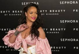 4 Career Lessons You Can Learn From Rihannas Latest Business Ventures