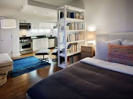 Marvelous Ideas e Bedroom Apartments In Brooklyn Brooklyn 1