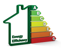 Double Glazing Energy Ratings Sharpes Windows And Doors