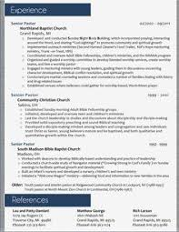 my resume design for a pastoral position page 2 ill do yours sample pastoral resume sample resume for pastors