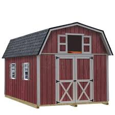 Small Picture Small House Kits Home Depot how to build cabin plans home depot