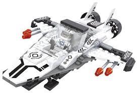 Купить <b>Конструктор Ausini Космос</b> 25465 по низкой цене с ...