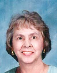 Mary Griffith | Obituary | The Tribune Democrat