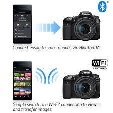 D90 Lens Compatibility Chart Dslr Eos 90d Canon Usa