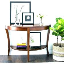 foyer round table ideas round table for foyer round foyer table foyer round table ideas round