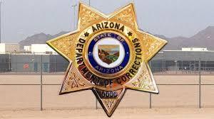 Arizona Correctional Officer Az Doc Fires 13 Officers For Not Doing Their Jobs Story Ksaz