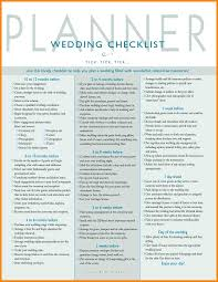 8 simple wedding planning checklist emails sample Wedding Rental Checklist 8 simple wedding planning checklist wedding rentals checklist