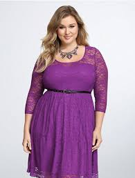 Torrids New Sizes Are Larger Plus A Size 6 Affatshionista