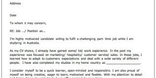 Resume Best Creative Resume Templates Awesome Resume Maker